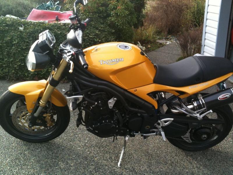 new to me bike-speed1.jpg