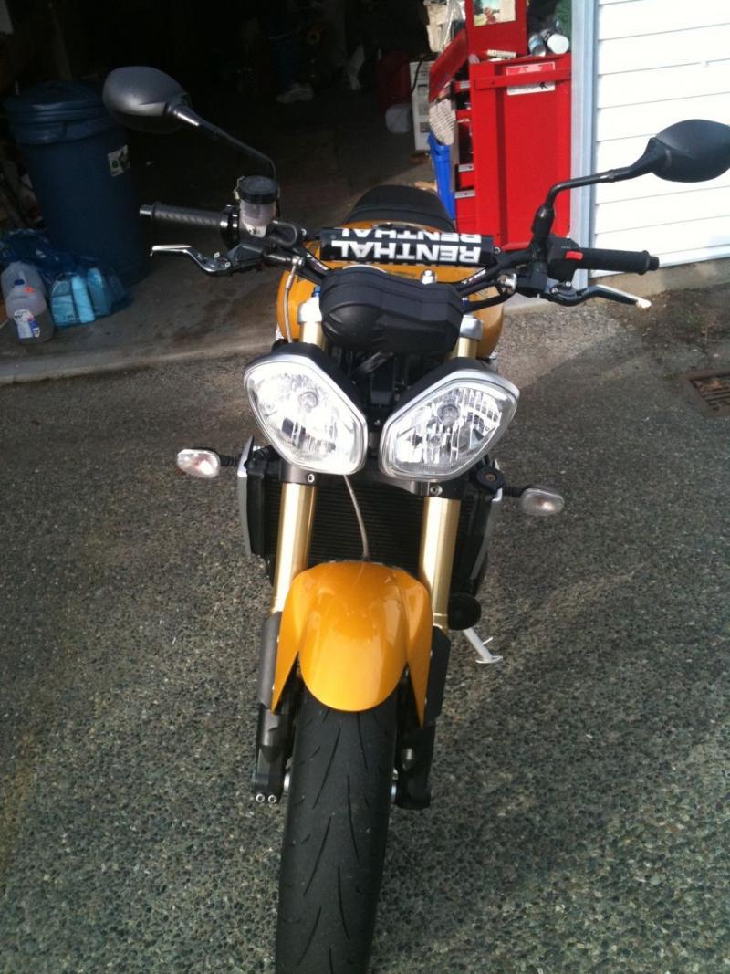 new to me bike-speed4.jpg
