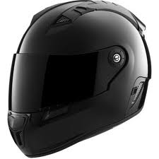 Best helmet to go with triumph speed triple-sr1.jpg