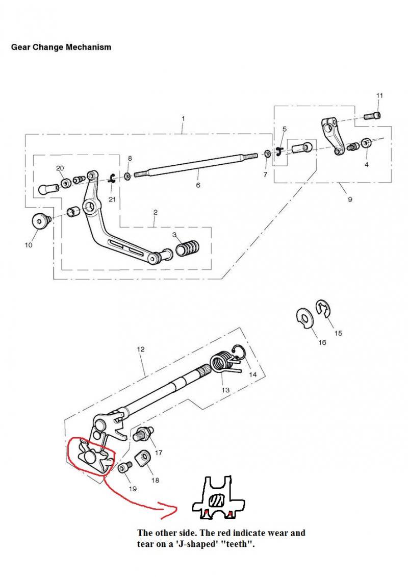 Thruxton 900 Gear Change Issues-street-20triple-20gear-20change-20mechanism.jpg