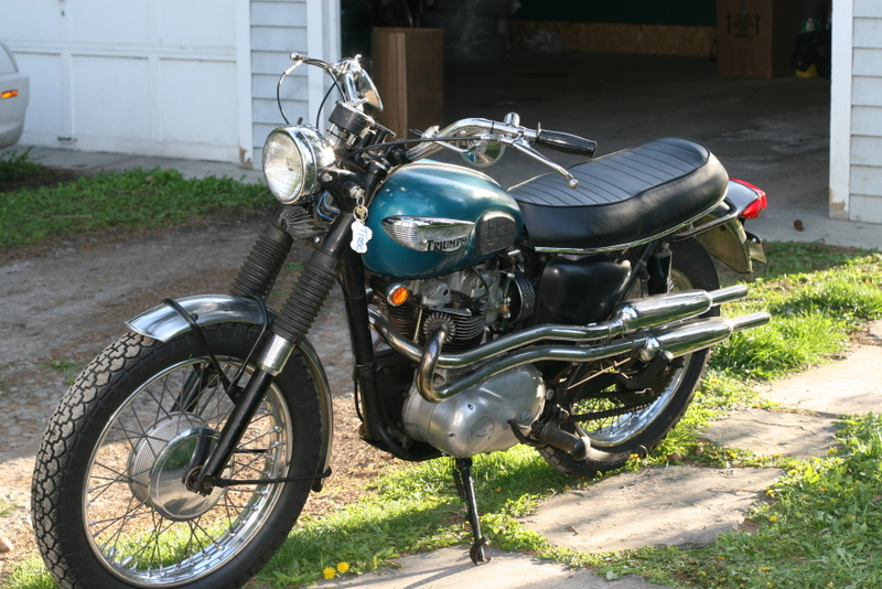 68 t100c teardown and rebuild-t100c.jpg