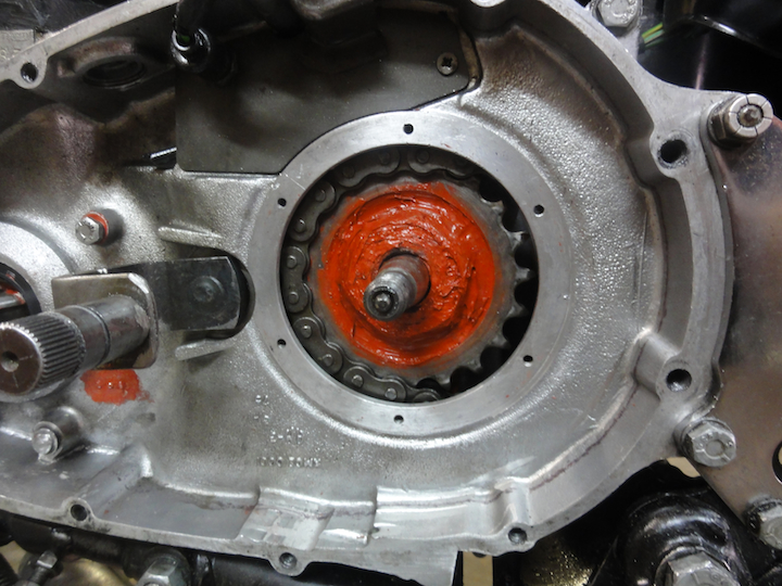 Gearbox Leak - is it possible...-t140-gearbox-leak-1.jpg