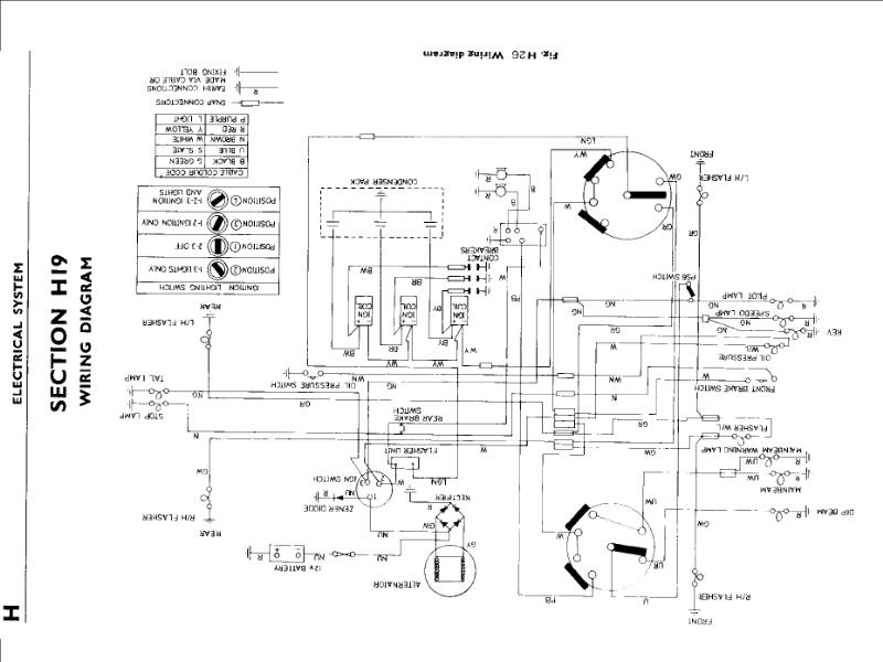 as well triumph motorcycle wiring diagram also 1976 triumph bonneville