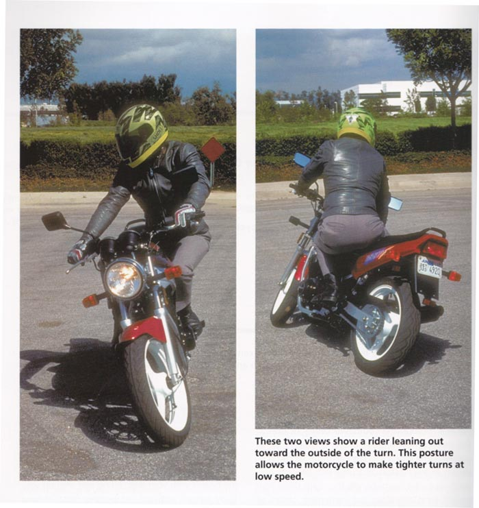 Street Triple tight turning radius problem...Sovled!-tightut01.jpg