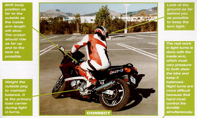 Street Triple tight turning radius problem...Sovled!-tightut03.jpg