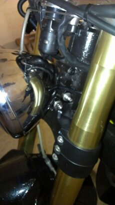 Custom Solo Headlight 09 Speed Triple-uploadfromtaptalk1352920648928.jpg