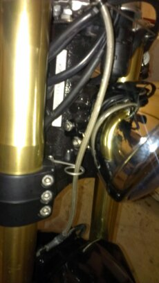 Custom Solo Headlight 09 Speed Triple-uploadfromtaptalk1352920662905.jpg
