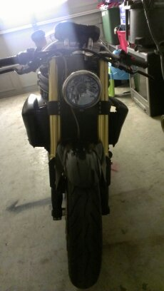 Custom Solo Headlight 09 Speed Triple-uploadfromtaptalk1352920936472.jpg
