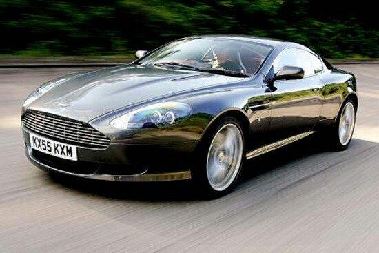 Cars that REALLY blow your... uh, mind back!-uploadfromtaptalk1353352399178.jpg