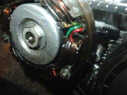 5ta generator wires ??-uploadfromtaptalk1353444889135.jpg