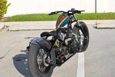 Bikes that REALLY blow your hair back.-uploadfromtaptalk1354886469581.jpg
