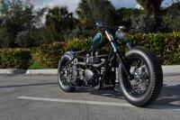 Bikes that REALLY blow your hair back.-uploadfromtaptalk1354886573217.jpg