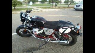 Moto Guzzi V7 Racer-uploadfromtaptalk1355159550092.jpg