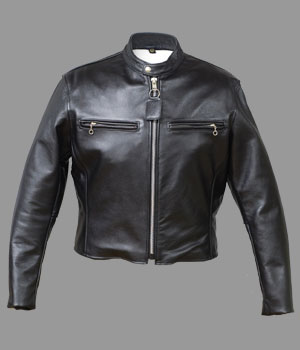 What boots and Jacket for Modern Classics?-vanson-comet-jacket.jpg