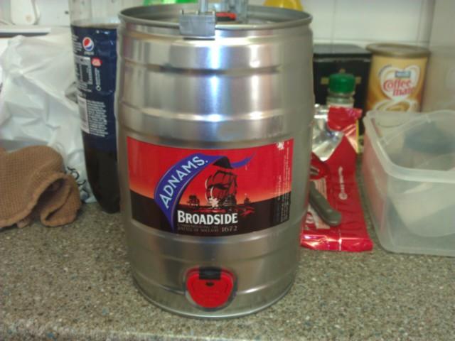 Beer-wp_000233.jpg