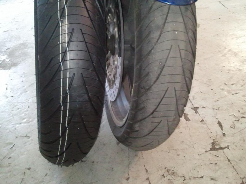 Hoops, hides, skins or just plain tires. Tire reviews and experinces-wp_000310.jpg