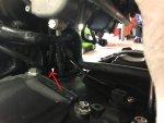 Auto part Motor vehicle Vehicle Automotive fuel system Car