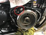 Auto part Engine Automotive engine part Vehicle Clutch