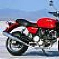 Battery Saver Safe Start Triumph Motone H4 Headlight Ignition Bypass Module