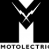 Motolectric