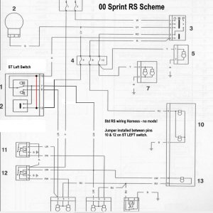00-Sprint-RS ST Lighting Hybrid