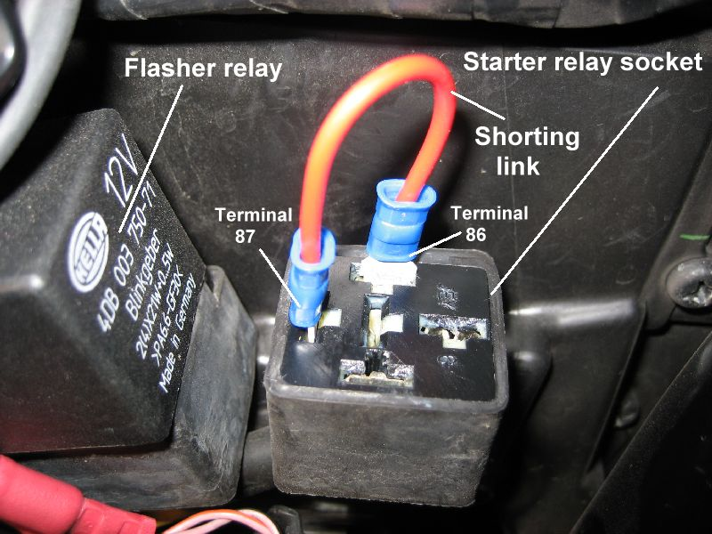 Magnetic Starter Problem Electrician Talk Professional Electrical