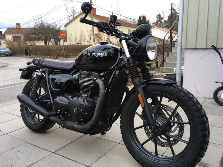 show me you custom street twin page 5 triumph forum triumph rat motorcycle forums. Black Bedroom Furniture Sets. Home Design Ideas