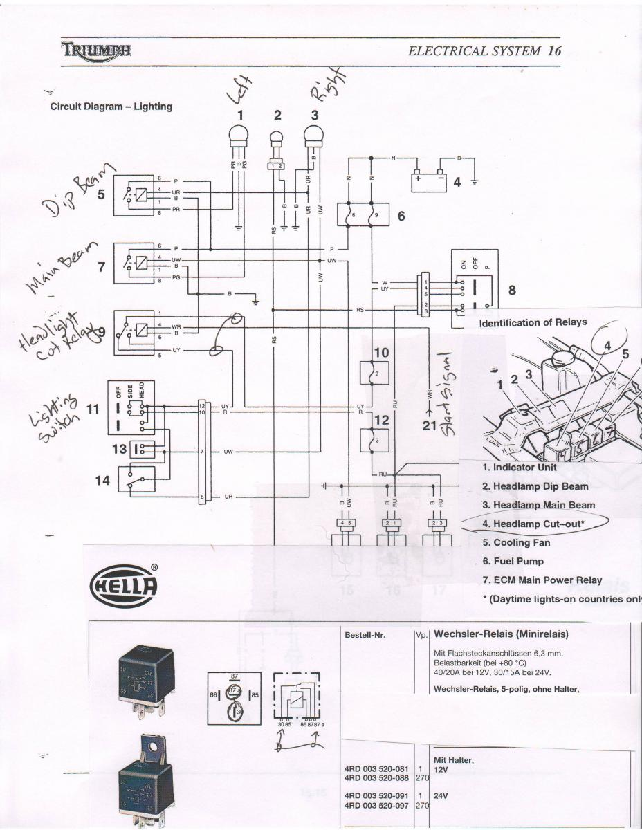 ground fault wiring diagram images forums 97 t595 wiring issue no start no headlights